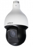 SD59230I-HC 2Mp 1080P 12x/20x/30x Ultra-high Speed IR HDCVI PTZ Dome