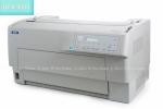 ปริ้นเตอร์หัวเข็ม รุ่นใหญ่ 10 Copy Epson DFX-9000 สภาพสวย 90%