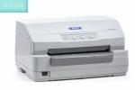 EPSON PLQ-20M 'เครื่องพิมพ์ 7 copy'