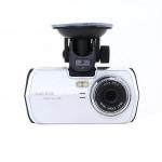 กล้องบันทึกติดรถยนต์ รุ่น K3000 Full HD 1080P ซูม 4x มีLED ช่วยบันทึกภาพตอนกลางค