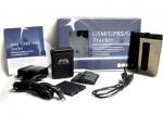 GPS Tracker 102 ติดตามรถหาย ดักฟัง (Black)  สินค้าใหม่มือ1