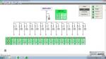 SCADA,  รับเขียนโปรแกรมSCADA,  รับเขียนโปรแกรมHMI, แก้ไขปรับปรุงโปรแกรมHMI,  แก้ไขปรับปรุงโปรแกรมSCADA