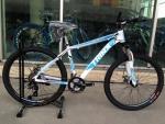 (หมด) จักรยานเสือภูเขา TRINX รุ่น M500