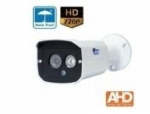 WAI13001-4AHD 720P Image (LENS 4 MM.) ราคา 1,950 ไม่รวม VAT