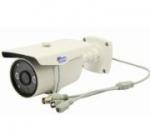 WAI13010-4  AHD CAMERA 1.3 Megapixel CMOS Lens 4mm IR20M ราคา 2,150 ไม่รวม VAT