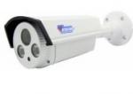 WAI13013 AHD CAMERA 1.3 Megapixel CMOS Lens 4mm IR20M ราคา 2,100 ไม่รวม VAT