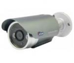 WAI20009  AHD CAMERA 2 Megapixel CMOS Lens 4mm IR30M ราคา 3,250 ไม่รวม VAT