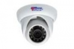 WVI001A 1.4Megapixel 720P Water-proof IR HDCVI Mini Dome Camera ราคา 2,990 ไม่รว