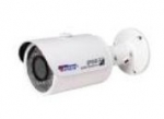 WVI004A 1.4Megapixel 720P Water-proof IR HDCVI Camera ราคา 2,990 ไม่รวม VAT