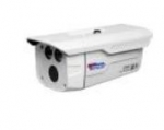 WVI006 1.0 Megapixel 720P Water-proof IR HDCVI Camera ราคา 2,900 ไม่รวม VAT