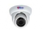 WVI008 1.0 Megapixel 720P IR HDCVI Mini Dome Camera ราคา 2,590 ไม่รวม VAT