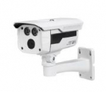 WVI010-B 2Megapixel 1080P Water-proof IR HDCVI Camera ราคา 5,200 ไม่รวม VAT