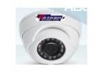 WVI035 Camera HDCVI Dome IR 2.0MP ราคา 2,650 ไม่รวม VAT
