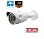 WVI10040-4 1.0 Megapixel CMOS Lens 4mm IR 20M ราคา 2,300 ไม่รวม VAT