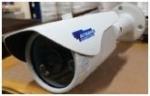 WVI10040A 1.0 Megapixel CMOS Lens 3.6, 6mm Aray 20M ราคา 2,300 ไม่รวม VAT