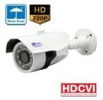 WVI10042 1/2.9' 1Megapixel CMOS, Lens 3.6mm, IR15M Waterproof ราคา 2,300 ไม่รวม