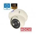 WVI10029 1/2.9' 1.0 Megapixel CMOS, Lens 3.6mm, IR 20M ราคา 2,450 ไม่รวม VAT