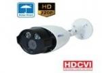 WVI10051-4 WVI10051-6 HDCVI CAMERA 1.0Megapixel ราคา 2,650 ไม่รวม VAT