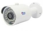 WVI10053-4 CAMERA HDCVI 1 Megapixel IR Bullet ราคา 2,500 ไม่รวม VAT