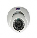 WVI20031-4 2.0 Megapixel HDCVI DOME Built-in MIC ราคา 4,000 ไม่รวม VAT