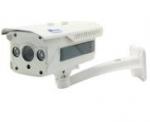 WVI13056-4 CAMERA HDCVI 1.3 Megapixel ราคา 3,250 ไม่รวม VAT