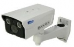 WVI20012-4 WVI20012-6 1/2.9' 2.0 Megapixel CMOS PO3100K ราคา 3,350 ไม่รวม VAT