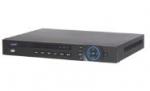 WVR007 4/8 All Channel 1080P 1U HDCVI DVR ราคา 16,500 ไม่รวม VAT
