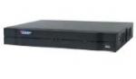 WVR023 HCVR 4/8/16 CH. 720P-Lite Compact 1U HDCVI DVR ราคา 3,990 ไม่รวม VAT