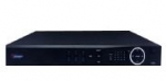 WVR032 HCVR 8/16 CH. 720P-Lite 1U HDCVI DVR ราคา 9,500 ไม่รวม VAT