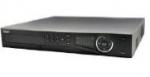 WVR036 WVR037 24/32 All Channel 720P 1.5U HCVR DVR ราคา 59,000 ไม่รวม VAT