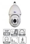 WSP030 CAMERA SPEED 20X 1.0MP 720P HDCVI IR PTZ Dome ราคา 33,500 ไม่รวม VAT