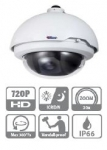 WSP033 1Mp 720P HDCVI PTZ Dome Camera ราคา 31,500 ไม่รวม VAT