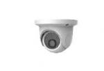 HT-99D10 Dome TVI Camera 1 Mega pixel (1280x720p) 1/3' CMOS Chip ราคา 4,055 ไม่ร