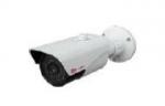 HT-99B10 Bullet IR TVI Camera 1 Mega pixel (1280x720p) 1/3' CMOS Chip ราคา 4,233