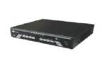 HT-9908 TVI DVR 8CH / GUI / Res. : 1080p / 720p / 960H / D1 ราคา 13,298 ไม่รวม V