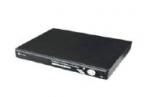 HT-9916 TVI DVR 16CH / GUI / Res. : 1080p / 720p / 960H / D1 ราคา 24,538 ไม่รวม