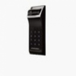 YDR4110 Biometric rim lock ราคา 8,900