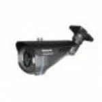 CAHBC720PI25-36 ราคา 4,500