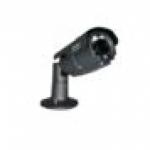 CAHBC720PI40V 1.3 Mega pixel ราคา 6,000