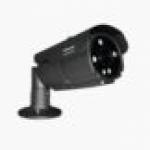 CAHBC720PI60V 1.3 Mega pixel ราคา 6,700