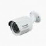 CALIPB-1AI36-10P 1.3 Mega pixel ราคา 11,000