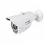 CALIPB-1AI60-20P 1.3 Mega pixel ราคา 11,500