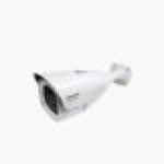 CALIPB-1AIV-40P 1.3 Mega pixel ราคา 16,500