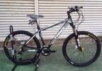 (หมด) จักรยานเสือภูเขา Trinx รุ่น X6