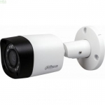 IPC-HFW1120RM ความละเอียด1/3' 1.3 Megapixel HD Network Mini IR Bullet Camera (รา