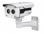 HAC-HFW2120B-B 1.4Megapixel 720P Water-proof IR HDCVI Camera  ราคา 2,150.-(ราคาย