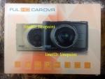 กล้องติดรถยนต์ FULL HD จอ3.0' big size screen เลน์มุมกว้าง 170 องศา พร้อมฟังก์ชั่น WDR สินค้าใหม่ มือ1