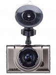 กล้องติดรถยนต์ Anytek รุ่น A100 หน้าจอ 3 นิ้ว เลนส์กว้าง 170 องศา FullHD 1080P ส
