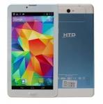 Tablet 7 นิ้ว 2 SIM   กล้องหน้า-หลัง ( 3G)  ตัวเครื่อง บางเบา  สะดวกพกพา  สินค้า