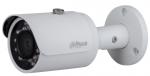 IPC-HFW1320S ความละเอียด 1/3? 3Megapixel progressive scan CMOS H.264&MJPEG dual-